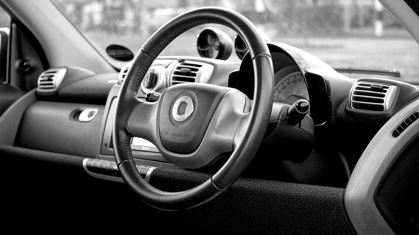 auto-automobile-automotive-217330