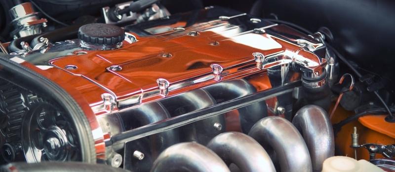 auto-auto-racing-automobile-355913
